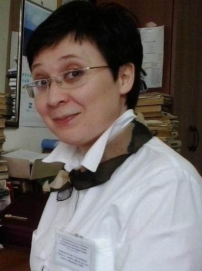 Елена Петренко, 11 апреля 1976, Владивосток, id70028725