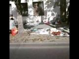 VID_148050124_182832_103.mp4