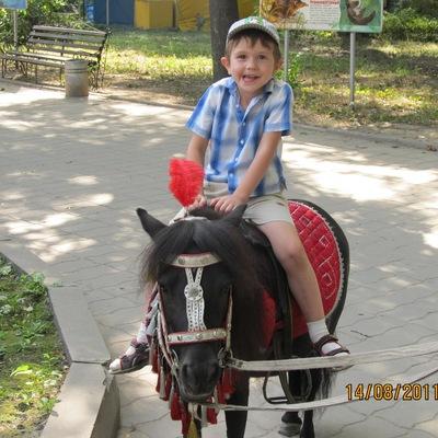 Константин Попков, 20 июня , Балаклея, id218021196