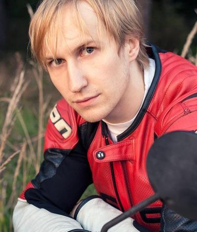 Михаил Матвиенко
