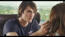 Noah Elle - The Kissing Booth