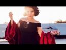 Nilufar Usmonova - Yor-yor _ Нилуфар Усмонова - Ёр-ёр (music version)