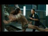 Женские драки в кино: