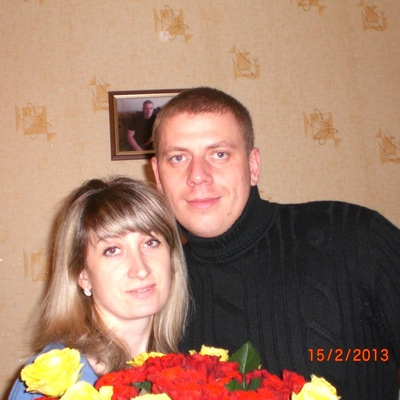 Наталья Левченко, 7 июня , Чернигов, id195543688