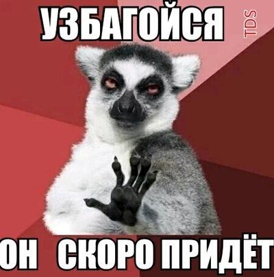 Александра Девяткина, 29 марта , Саратов, id38698491