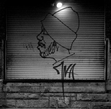 Пика (Gazgolder) - [2013] [EP]