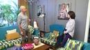 Необычный дизайн интерьера квартиры Алексей Посвящённый