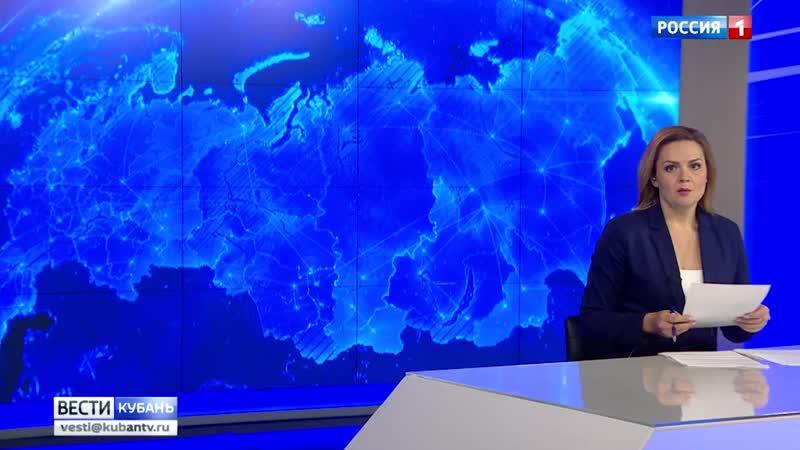 «Всё уплыло»_ как ликвидируют последствия паводка в Хадыженске и Кабардинской на Кубани