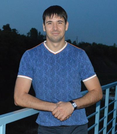 Павел Корюков, 22 июня , Набережные Челны, id32652563