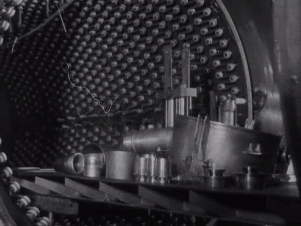 Фазовые превращения в титановых сплавах, Киевнаучфильм, 1979