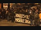 Keny Arkana - Tous les enfants de Marseille (Vid