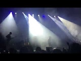 Incubus - A Crow Left Of The Murder (Live At Riot Fest In Chicago's Douglas Park)