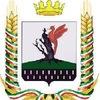 Елабуга. Открытые письма мэру города