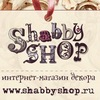 Shabby Shop