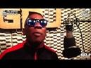 MC GORILA - HEY BROTHER NOVINHO SENSACIONAL ( GDJ STUDIO )