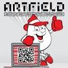 Фестиваль ретро-компьютеров Artfield'2013