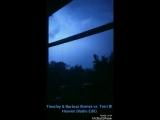 Timofey &amp Bartosz Brenes vs. Terri B - Heaven (Radio Edit)