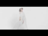 Сати Казанова - Мама (2018)