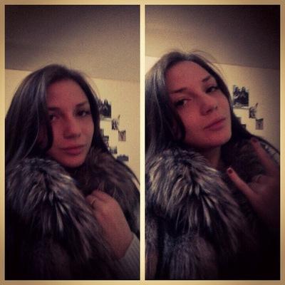 Марина Рублевская, 25 февраля , Луганск, id196926063