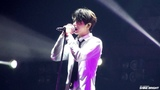 Jungkook's Beautiful Voice ( Acapella )