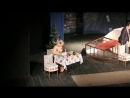Заложники любви (С Багаевым)ролик