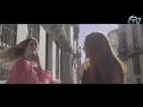 Cristian Marchi feat. Eon Melka - Demons Out (Official Video)