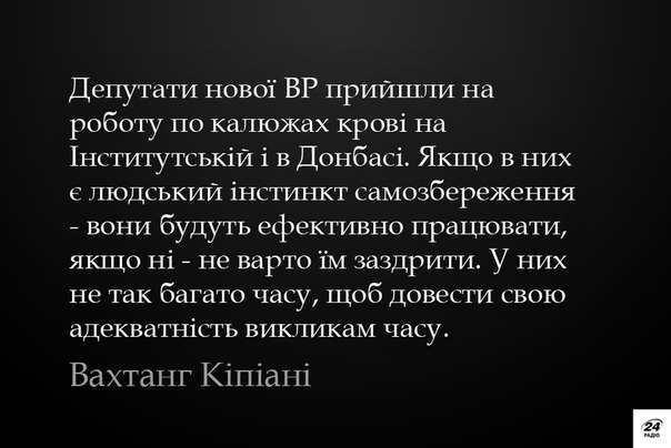Первое заседание межпарламентского комитета Украина-ЕС состоится в январе 2015 года, - Геращенко - Цензор.НЕТ 4529