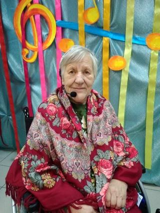 Дом престарелых нижний одес телефон средства ухода за лежачими больными оптом