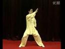 Чэнь Чжанлей Наматывание шелковой нить Chen Zhenglei roll-up silk thread