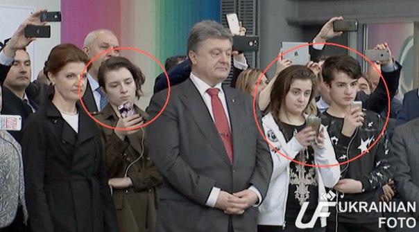 На Донбассе вступил в силу режим тишины в связи с Пасхой. Нарушений пока нет - Цензор.НЕТ 9557