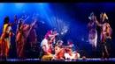 Excerpts from SDN's Srinivasa Kalyanam - Sridevi Nrithyalaya - Bharathanatyam Dance