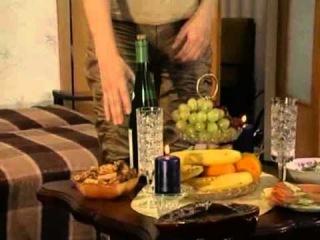 Подари мне жизнь 4 серия (2003 год) (Русский сериал)