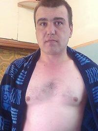 Владимир Забелин, 16 апреля , Саратов, id205459142