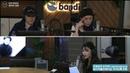[13.01.2019] Elo x Code Kunst: EBS FM <청소년소통프로젝트 경청 석> (2)