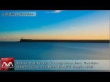 Uplifting Section Ashley Wallbridge &amp Andy Moor feat. Gabriela - World To Turn (Daniel kandi's)