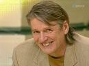 Пять вечеров (Первый канал, 30.05.2005) Александр Абдулов