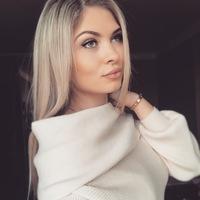 Светлана Финченко