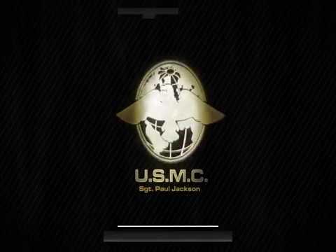 Прохождение игры Call of Duty: Modern Warfare №5: Пальба с верху! » Freewka.com - Смотреть онлайн в хорощем качестве