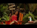 Nicki Minaj - Anaconda (Deleted Scene)