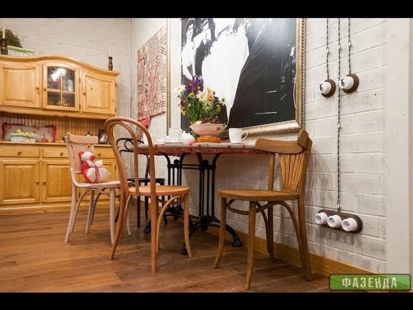 Рулонные шторы с фотопечатью | Веренд-Дизайн