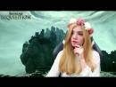 СПАСАЕМ МИР В DRAGON AGE: INQUISITION 2