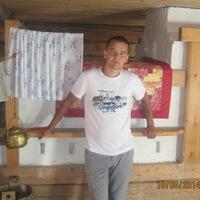 Александр  Шабанов</h2> (id13207141)