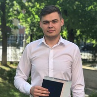 Дмитрий Панарин