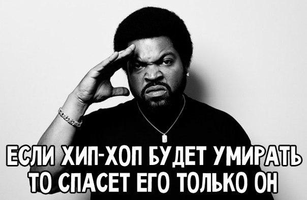 Фото №373201777 со страницы Алексея Зайчикова
