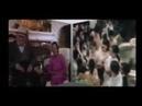 Albano e Romina Power Video Fan