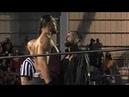 Northeast Wrestling | Энцо Аморе и Биг Кэсс против Джон Моксли | 16.06.19 | полный матч