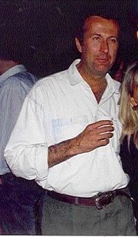 Massimo Ambrogio, 14 марта 1954, Одесса, id226298102