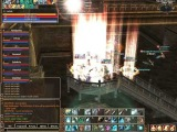 Giran siege Clan Delirium, ~CrazyMans~ 26.04.08 abyss x300