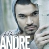 ANDRE - Armenian singer