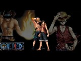 One pieCe AmV